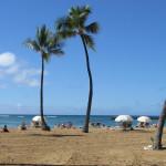 ハワイ 旅行記