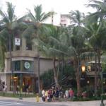 初めてのハワイでおすすめのショッピングスポット