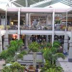 アラモアナ ショッピングセンター