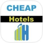 海外旅行で便利なiPhone・iPod touchアプリ